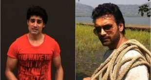 Image result for gagan king and arjit died